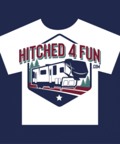 Hitched4fun Branded